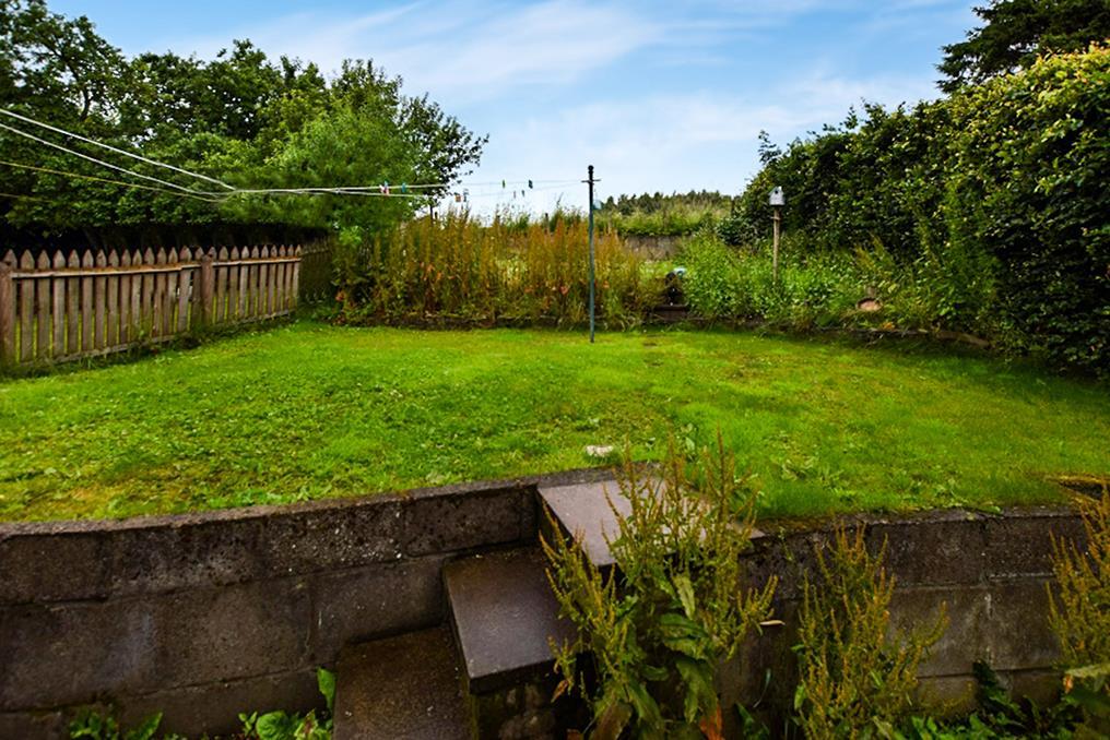 2, North Kinkell Farm Cottage, Kinkell Bridge, Auchterarder, Perthshire, PH3 1LQ, UK